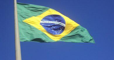 Brasil foi o quarto principal destino de investimentos estrangeiros em 2019