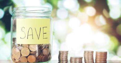 4 Atitudes para implementar no dia a dia e aprender a economizar dinheiro!