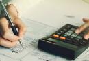 Como declarar investimentos no Imposto de Renda? Veja o passo a passo!