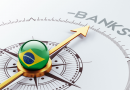 O que é Bacen e qual sua importância para investidores?