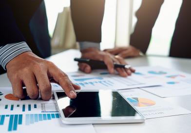 Relatório Focus Banco Central: tudo o que você precisa saber sobre ele!