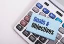 Metas e objetivos: qual a diferença entre eles?