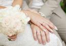 Casamento civil gratuito: o que é, documentação para casar e como solicitar