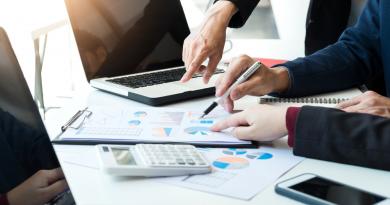 Como escolher boas ações e melhores pagadoras de dividendos para longo prazo?