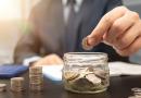 Como ficar rico investindo? Descubra!
