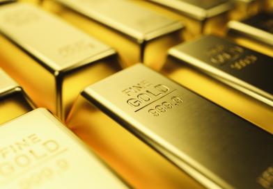 Como investir em ouro? Descubra!