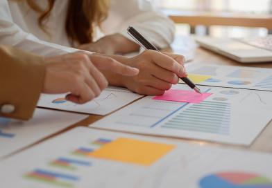FIDC: o que é e como investir nesse fundo de investimento?