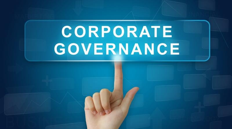 O que é Governança Corporativa, como funciona e qual sua importância