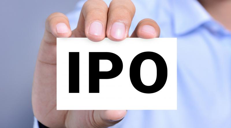 O que é IPO: entenda a oferta pública de ações