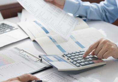 O que é IRRF, para que serve e como calcular?
