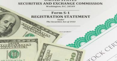 O que é SEC e qual a importância dessa agência reguladora?