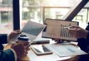 O que é título de capitalização e quando vale a pena investir?