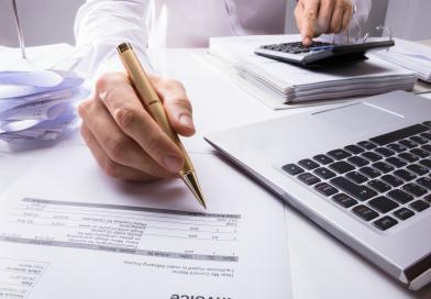 Declaração de Imposto de Renda: o que é, como funciona e como consultar