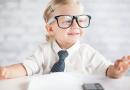 O que é educação financeira e qual a importância para sua vida?