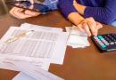 Você sabe para que serve o Imposto de Renda?