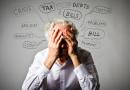 Como sair das dívidas? 7 Dicas infalíveis para colocar em prática!