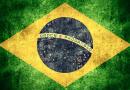 Risco Brasil: o que é, qual sua importância e como acompanhar o indicador hoje