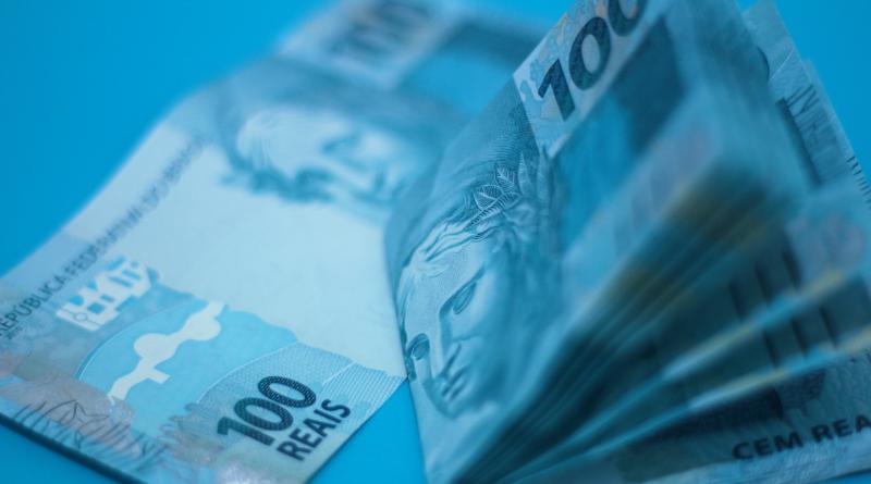 Como funciona e como calcular o décimo terceiro salário?