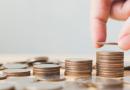 Letra do Tesouro Nacional (LTN): O que é, como funciona e como investir?