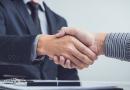 O que é contrato de mútuo, como funciona e quando vale a pena?
