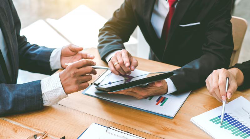 O que é o P/L de uma empresa e qual a importância para investidores?