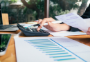 Como calcular IR sobre seus investimentos? Descubra!