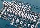 Governança Corporativa: o que é e quais os níveis de governança da B3?
