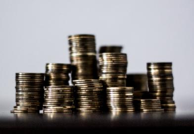 O que é aporte mensal e o papel dele no seu processo de enriquecimento?