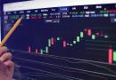 O que são small caps e como investir nas menores empresas da B3?