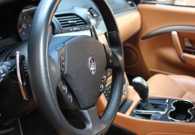 Maserati MC20: conheça o superesportivo mais potente que a Ferrari