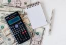 O que é Imposto Sobre Operações Financeiras? Descubra tudo sobre ele!
