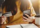 Cartões de crédito alta renda: como escolher o melhor para você?