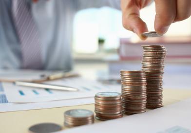 O que são debêntures e como investir nesse título de renda fixa?