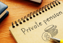 PGBL: Como aproveitar o benefício fiscal do seu plano de Previdência?